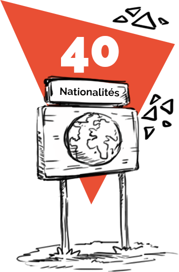 scbs-chiffres-cles-40-nationalites