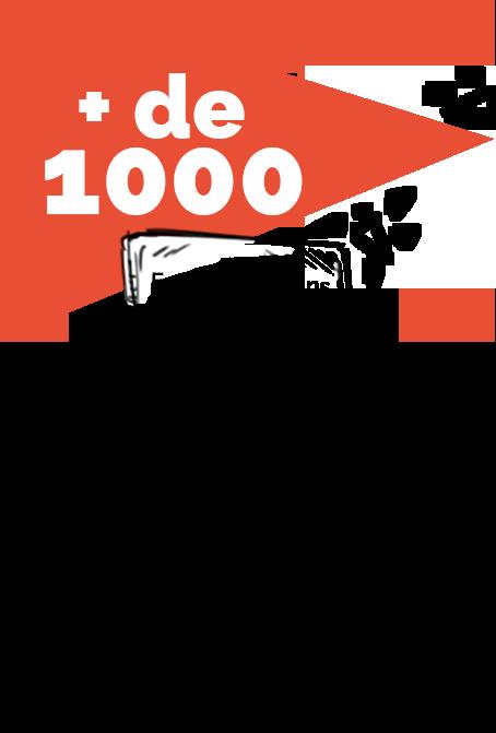 scbs-chiffres-cles-plus-de-1000-entreprises-dans-notre-reseau