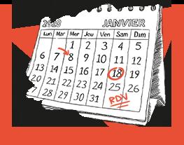scbs-programme-mpti-calendar