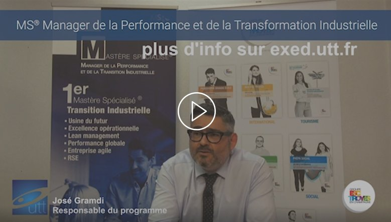 scbs-programme-mpti-questions-reponses-video
