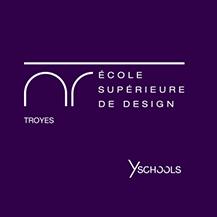 scbs-programme-sdm-ecole-superieur-de-design