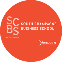 scbs-programme-sdm-south-champagne-business-school