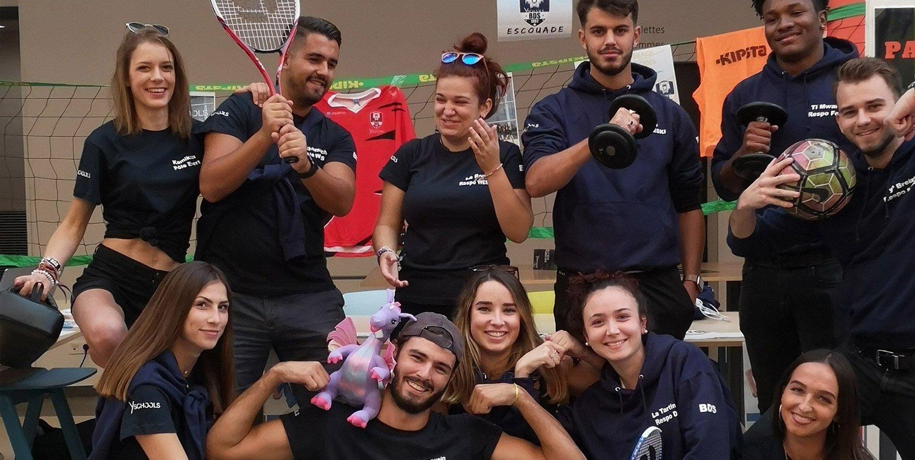 scbs-vis-associative-projet-programme-sportif-etudiants